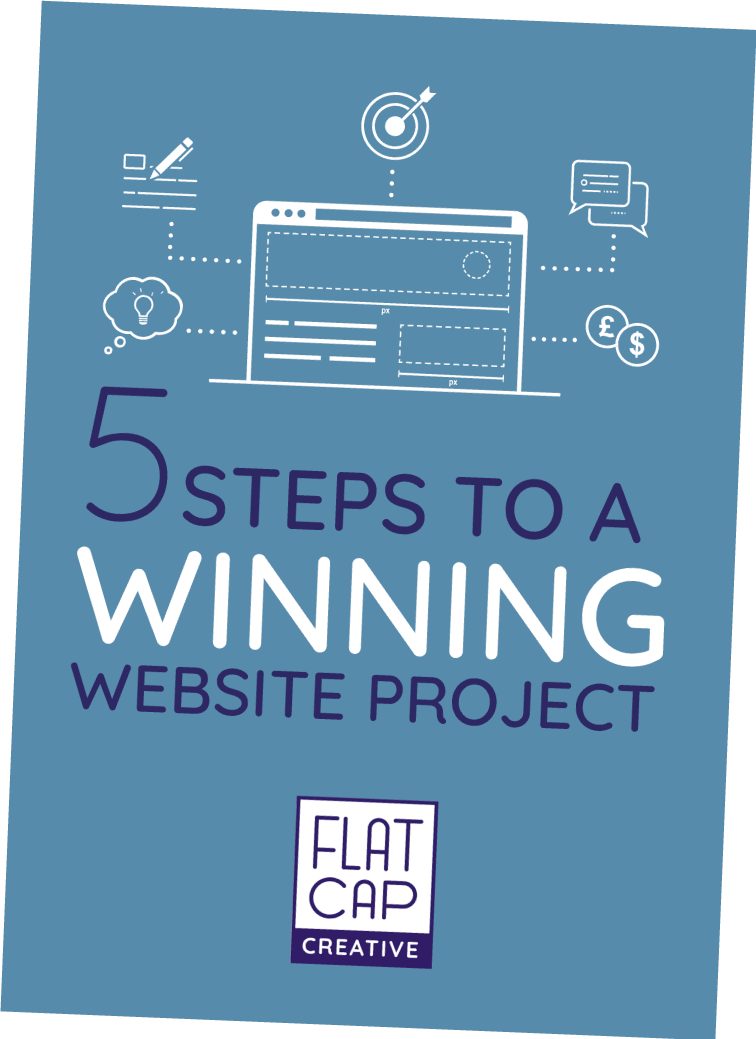 5-steps-to-a-winning-website-project-cover-light