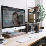 Website Design - Jay Wiper, Plastic Surgeon