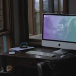 Website Design - Joanna Project Leeds